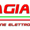 Magiant - electronic design