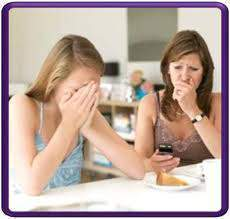 Cyberbully Protection | Psychology Today | Digital Citizenship in Schools | Scoop.it