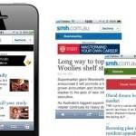 มาตรฐาน CTR (Click through Rate) โฆษณาผ่านมือถือ ให้ผลดีกว่าโฆษณา Banner ปกติหลายเท่า | Butthun | Scoop.it
