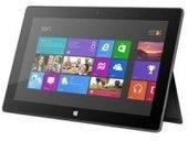 Microsoft Surface RT 14 februari in Nederland | Ter leering ende vermaeck | Scoop.it