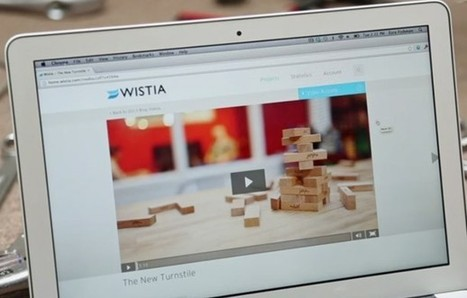 Video Marketing Goes Beyond YouTube. Have You Explored These 3 Options?   Platform Content Creation   Scoop.it