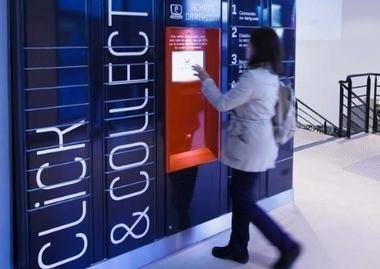 Darty digitalise le parcours client | Distribution spécialisée produits techniques | Scoop.it