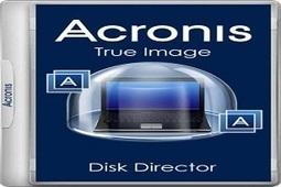 Download Acronis True Image 2018 Build 9202 Ful