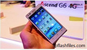 Huawei Ascend Secret Codes