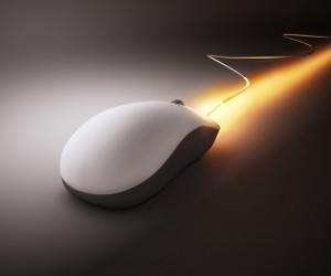 Korea is world's first country to see high speed Internet access pass 100% penetration   Entrepreneurship, Innovation   Scoop.it