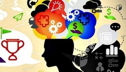 Pensamiento sistémico: Un método de aprendizaje para el coaching avanzado. | Gestión TAC | Scoop.it