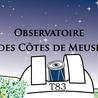 La vie de l'Observatoire des Côtes de Meuse