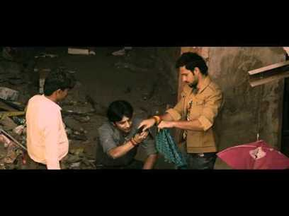jannat movie song download pagalworld