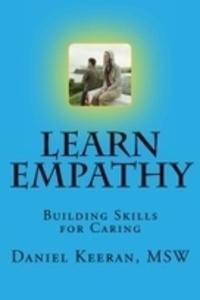 effective counseling skills daniel keeran pdf