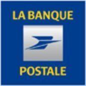 La Banque Postale poursuit l'équipement de ses clients en ... - L'Argus de l'Assurance | Banking The Future | Scoop.it