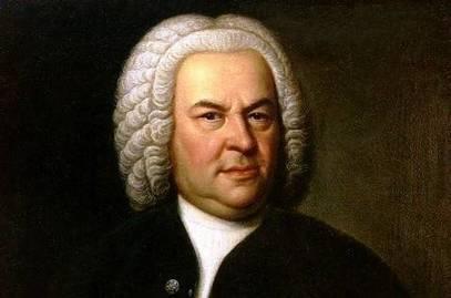 10 choses que vous ignorez (peut-être) sur Jean-Sébastien Bach | allemagne musique | Scoop.it