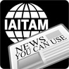 IAITAM News You Can Use