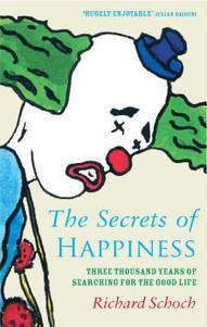 Happiness, The Means or the End? | Surviving Leadership Chaos | Scoop.it