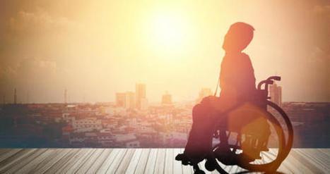 Paralysie : un implant cérébral connecté pour améliorer la communication des patients | Patient Hub | Scoop.it