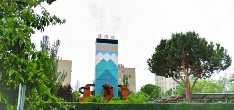 Calefacción por 36€ al mes: así funciona una central térmica gestionada por sus vecinos | Sociedad 3.0 | Scoop.it