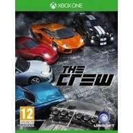 Rent Xbox One Games, Xbox One Rental Games, Xbo