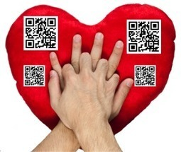 5 Reasons QR Codes May Not Be As Dead As We Think | Using QR Codes | Scoop.it