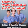 Dental Assisting Courses Indiana
