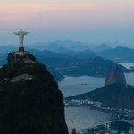 For a Brazilian Vacation, 7 Rules to Save By | Brazilianisms | Scoop.it