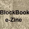 BlockBook e-ZIne