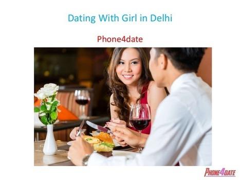 Am besten kostenlos europäische Online-Dating-Seiten