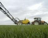 Le programme de contrôle des résidus de pesticides dans les denrées alimentaires est stoppé aux Etats-Unis | Bio alimentation | Scoop.it