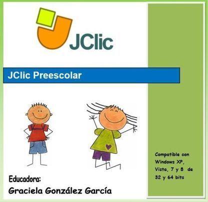 zonaclicmexico - Inicio | Education in LatAm | Scoop.it