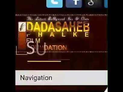 Phir Aaya Satte Pe Satta Movie Full Download Mp4