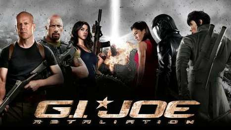Mmirsa full hd movie in hindigolkes