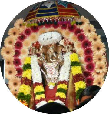 HINDU PRAYER, Page 63 | Scoop it