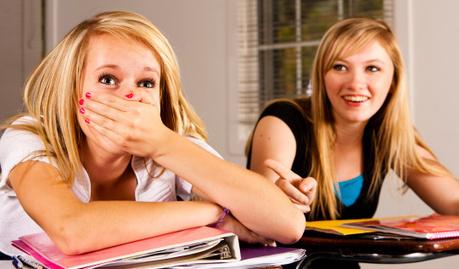 Scholen en sociale media: hoe het níet moet in 11 blunders - Kennisnet | Sociale vaardigheden in het onderwijs | Scoop.it