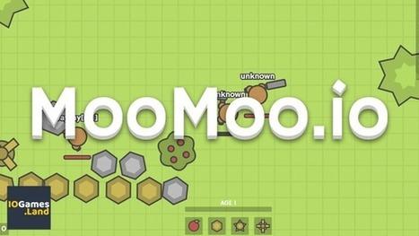 Array ⋆ Play Moomoo io unblocked on iogam