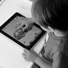 Integration of Digital Technologies in the Early Years
