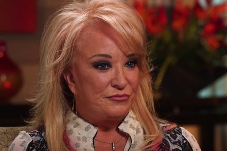 Tanya Tucker Says Her Depression Is 'Not Conquered Yet' | Country Music Today | Scoop.it