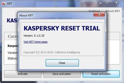 download kaspersky 2016 full crack