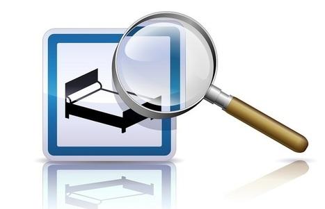 Routard.com s'ouvre aux hôteliers   Bonnes pratiques du e-tourisme   Scoop.it