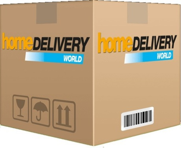 Home Delivery has become so complex it mandates its own 2-day event | Digital Transformation of Businesses | Scoop.it