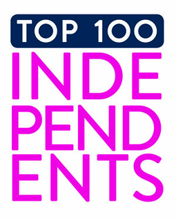 Top 100 Independents | Scott's Linkorama | Scoop.it