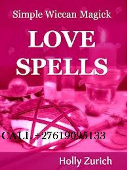 divorce spells' in +27619095133 best powerful lost love