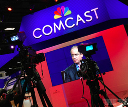 At the Cable Show, an industry fights cord-cutting with technology   All TV   Scoop.it
