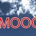A Comprehensive List of MOOC (Massive Open Online Courses) Providers | Interesting 123 | Scoop.it