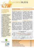 La cerise : bilan de campagne 2016 - - FranceAgriMer | Arboriculture: quoi de neuf? | Scoop.it