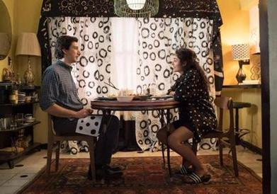 'Paterson' is poetry in motion - The Boston Globe | enjoy yourself | Scoop.it