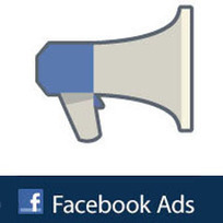 Facebook Ads - What Are They All About? | Facebook Marketing Essentials | Scoop.it