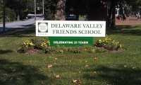 Yale Dyslexia Experts Sally & Bennet Saywitz, speak at Delaware Valley Friends School | Students with dyslexia & ADHD in independent and public schools | Scoop.it