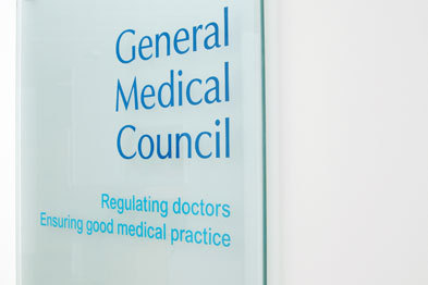 Doctors must tackle patient safety concerns, says GMC - GP online | Patient Safety | Scoop.it