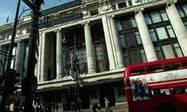 Selfridges to open in-store library | SocialLibrary | Scoop.it