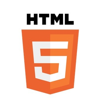 SEO Best Practices For HTML5: Truths, Half-Truths & Outright Lies | Gestion de contenus, GED, workflows, ECM | Scoop.it