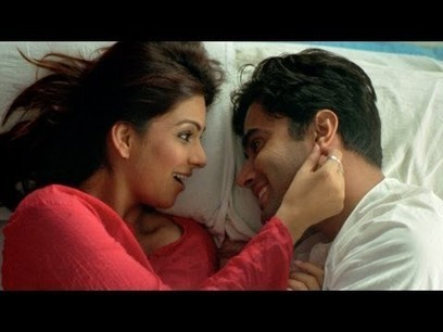 Antardwand 2 full movie download in hindi hd