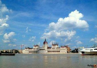 budapest térkép utcakereső tömegközlekedés Budapest utcakereső' in budapesti | Scoop.it budapest térkép utcakereső tömegközlekedés